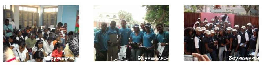 Equipa Keyresearch