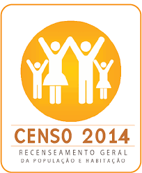 Keyresearch - Censo 2014