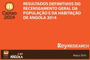 Keyresearch - Censos 2014