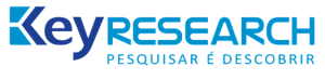 Keyresearch Angola - Logo